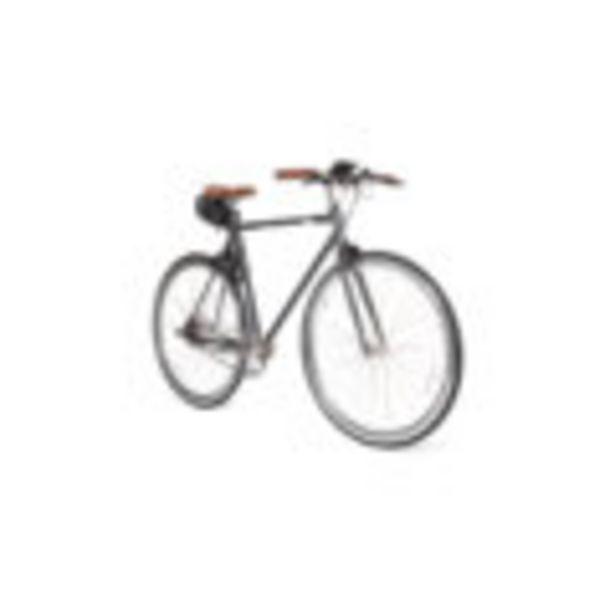 Vélo électrique VELAIR Speed M82 28 offre à 1399€