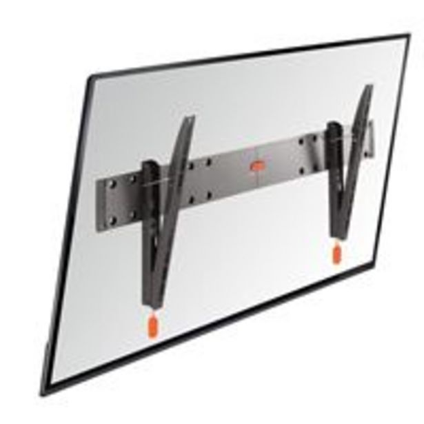"""Support mural Vogel's Wall Mount Up pour TV 65"""" offre à 69,99€"""