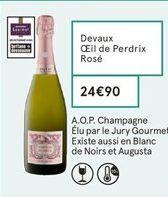 Champagne offre à 24,9€