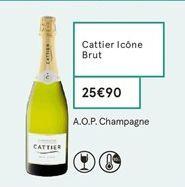 Champagne offre à 25,9€