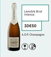 Champagne offre à 30,5€