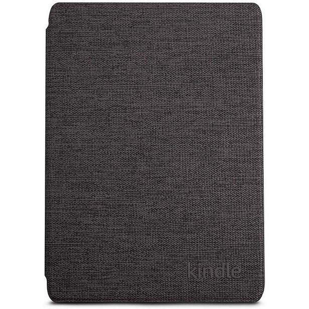 Etui Amazon Nouveau Kindle 6' noir offre à 29,99€