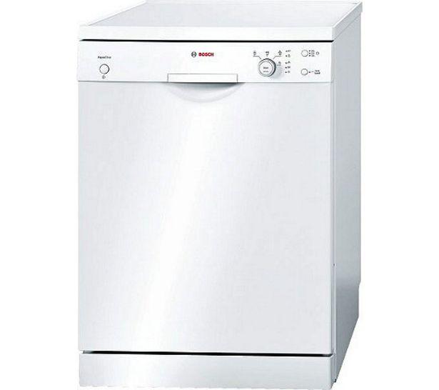 BOSCH Lave-vaisselle SMS40D22EU ActiveWater offre à 329,99€