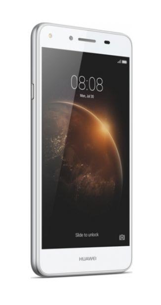"""HUAWEI Smartphone Huawei 5"""" 16 Go offre à 217,07€"""