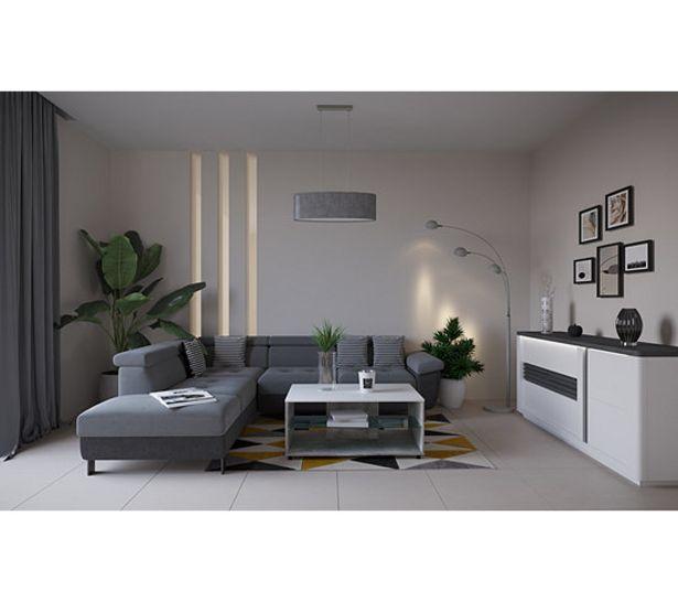 MODERN LIVING Tapis 150x200 PISE Multicolor offre à 69,99€
