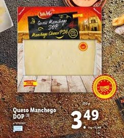 Fromage offre à 3,49€