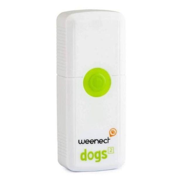 Collier gps pour chien offre à 74,99€