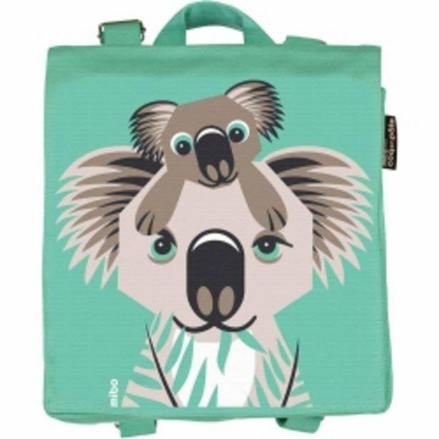 Sac A Dos Koala offre à 23,03€