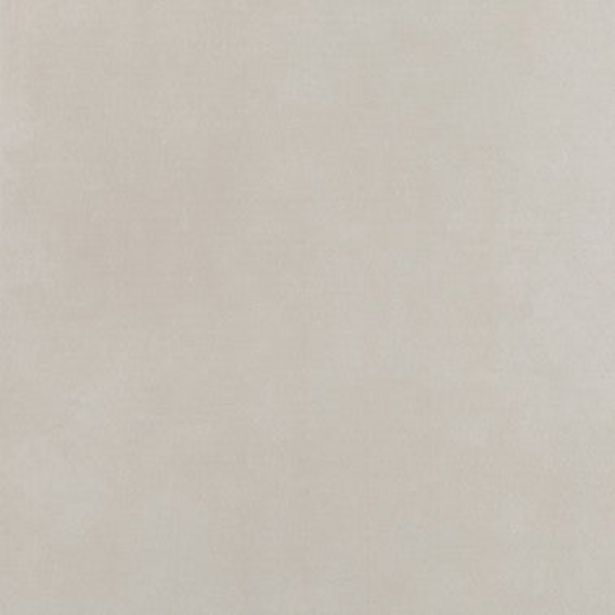 CARRELAGE INTÉRIEUR 45 X 45 CM UPTOWN MARFIL offre à 21,16€