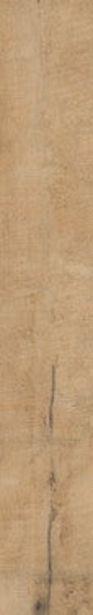 CARRELAGE EXTÉRIEUR 15 X 100 CM BROCELIANDE BEIGE offre à 28,17€