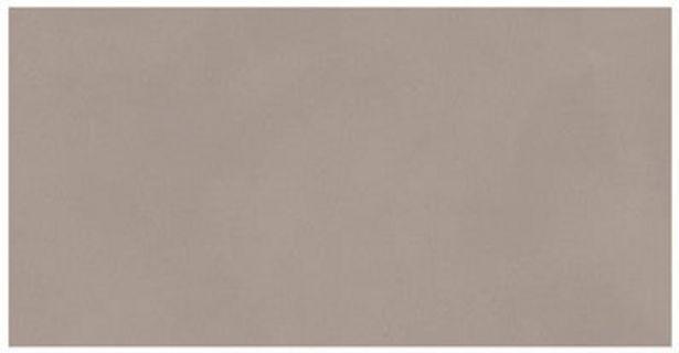 Carrelage intérieur 30 X 60 CM LOGIS GRIS RECTIFIé offre à 17,82€