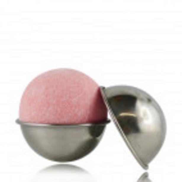 Moule en inox boule 55mm offre à 3,5€