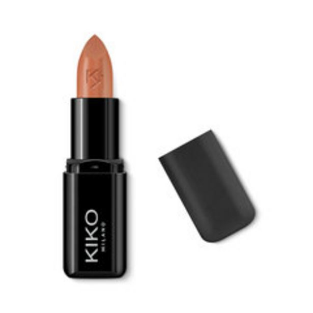 Smart fusion lipstick offre à 1,2€