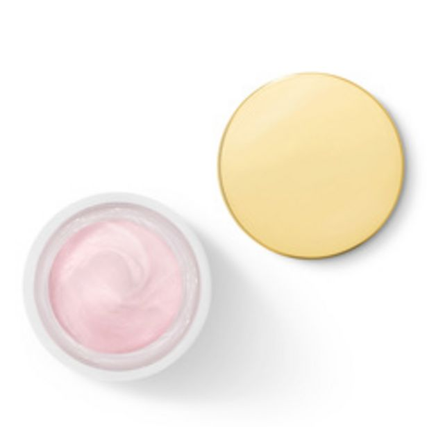 Holiday gems candy body butter offre à 5,1€