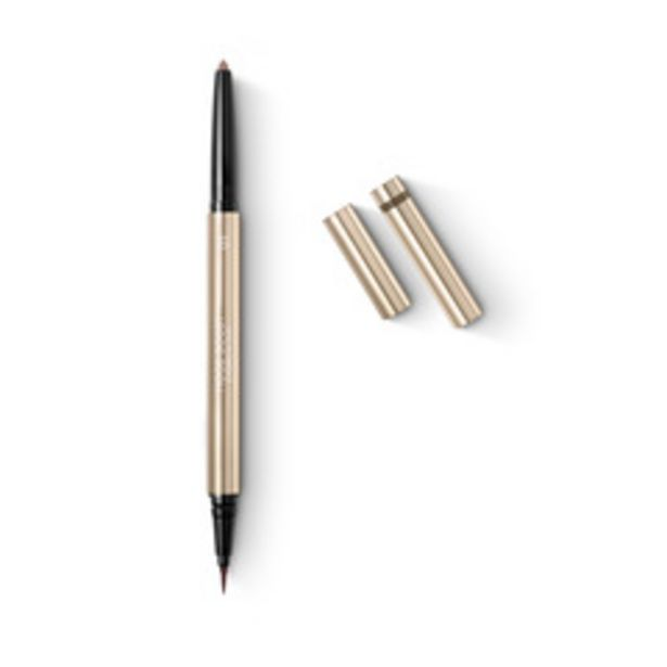 Mood boost duo eyebrow offre à 4,5€
