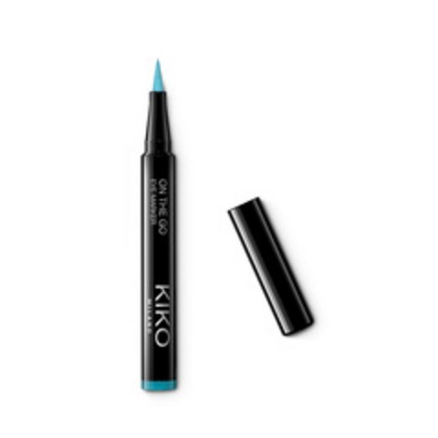 On the go eye marker offre à 3€