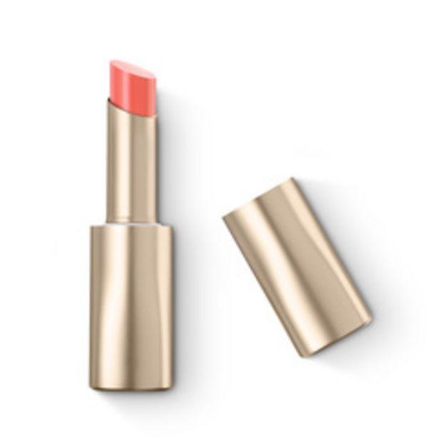 Mood boost born to shine lip stylo offre à 5€