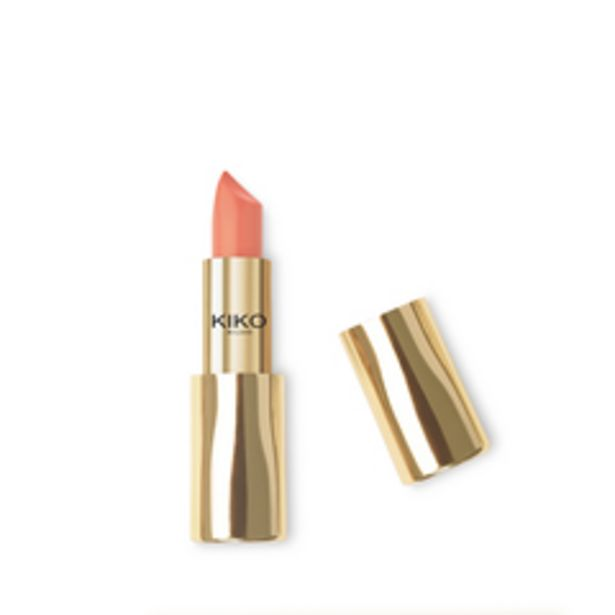 Magical holiday creamy lipstick offre à 6,99€