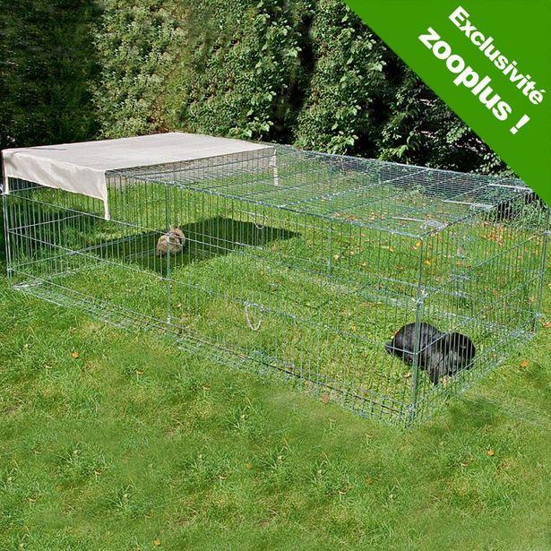 Acheter Jardin A Alencon Promos Et Reductions