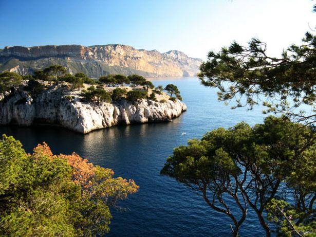 Croisière France, Espagne, Baléares, Italie offre à 573€