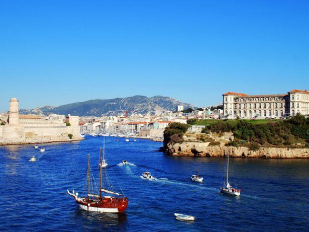 Croisière Toute la Méditerranée : Italie, France, Espagne, Portugal, Gibraltar offre à 793€