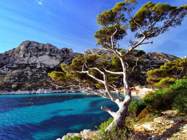 Croisière Italie, Majorque, Espagne, Provence offre à 383€