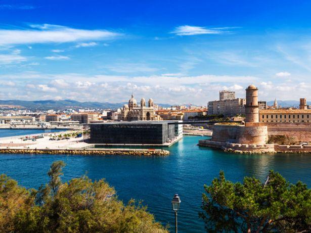 Croisière De la Méditerranée aux Rives du Bosphore : Italie, Grèce, Turquie offre à 833€