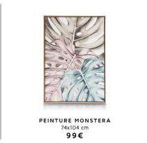 Peinture offre à 99€