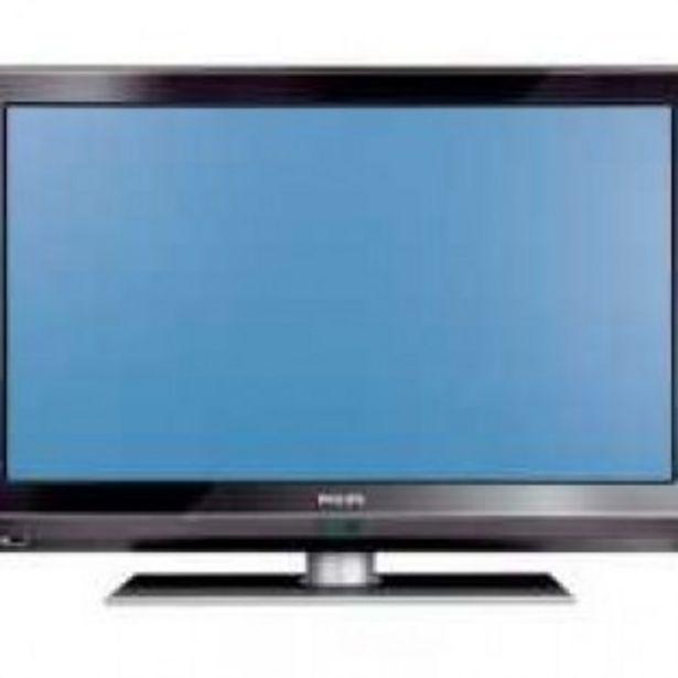 TV PHILIPS 26HF7875/10 offre à 69,99€