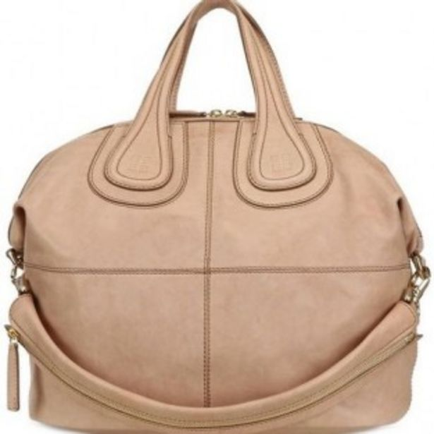 SAC A MAIN GIVENCHY NIGHTINGALE offre à 490€