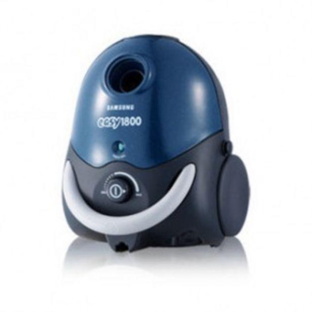 ASPIRATEUR SAMSUNG EASY 1800 offre à 34,99€