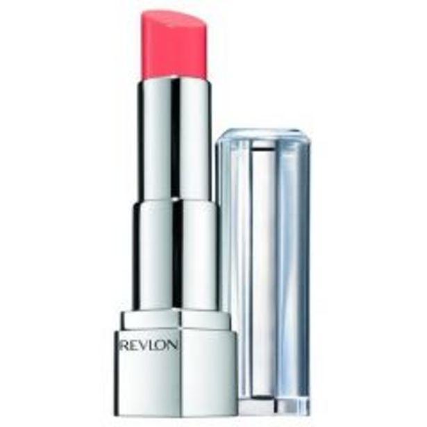 Rouge à Lèvres offre à 6,5€