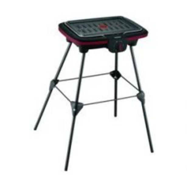 Tefal CB902012 Barbecues Electriques offre à 69,99€