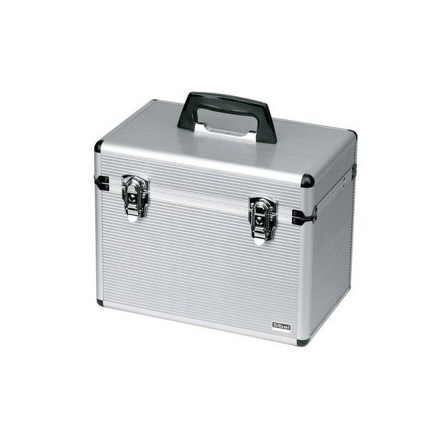 Valise en aluminium Alux offre à 94,05€