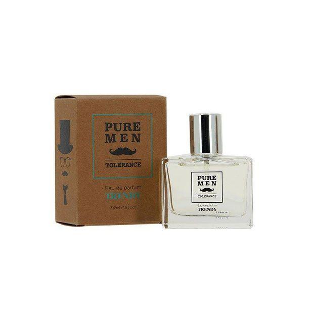 Eau de parfum Homme - Trendy offre à 16,06€