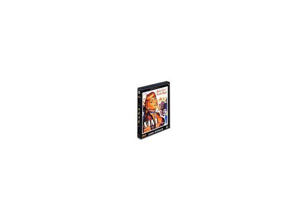 DVD  Nana DVD Zone 2 offre à 5,99€