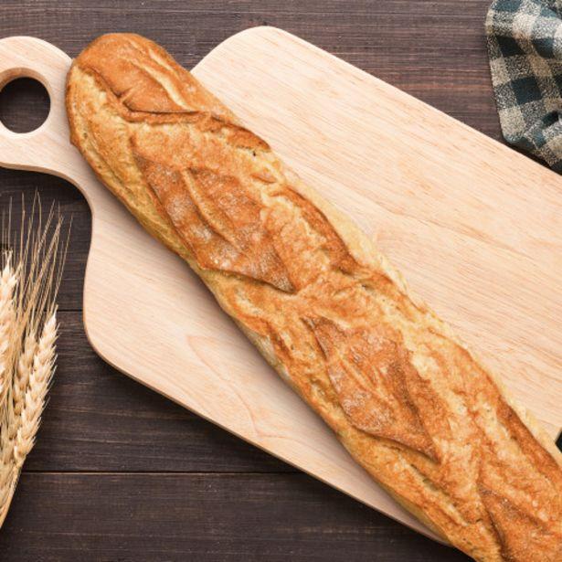 Baguette de Marie : Dorée offre à 0,95€