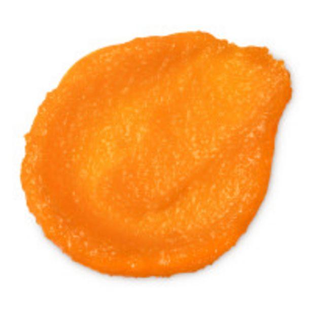 Orange offre à 15€