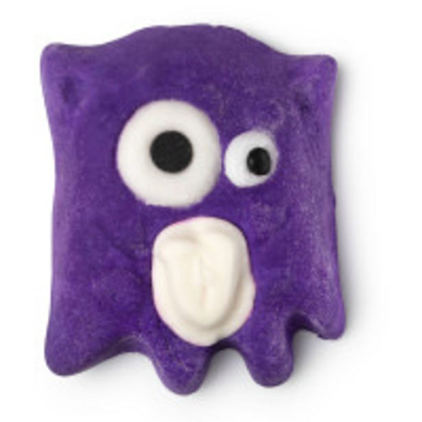 Worry Monster offre à 7,95€