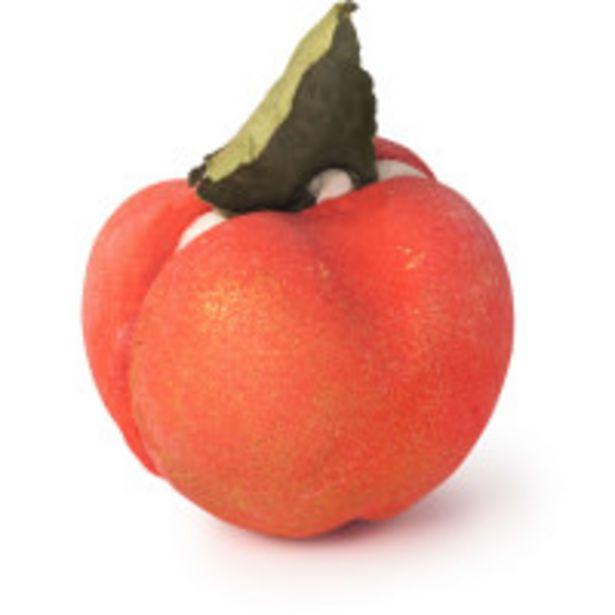 Apple Crumble offre à 8,95€