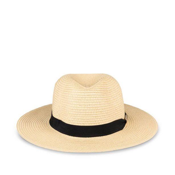 Chapeau JAUNE MERRY SCOTT offre à 7,99€