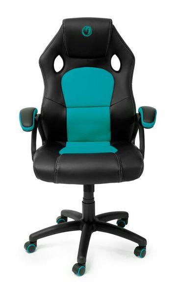 Chaise Gaming - Nacon - Pcch 310   offre à 99,99€