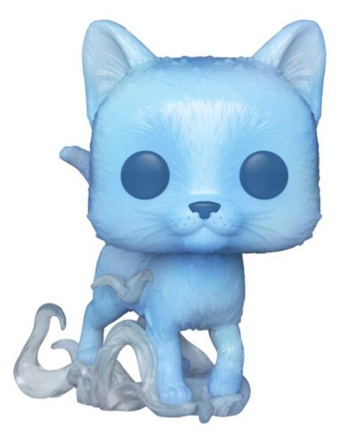 Figurine Funko Pop! - Harry Potter - Mcgonagall   offre à 14,99€
