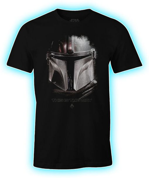 Pack Star Wars - T-shirt (XXL) Tote Bag Figurine Mystère - Exclusivité Micromania-Zing   offre à 24,99€