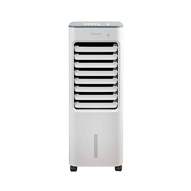 Climatiseur 3en1 50w offre à 59,99€