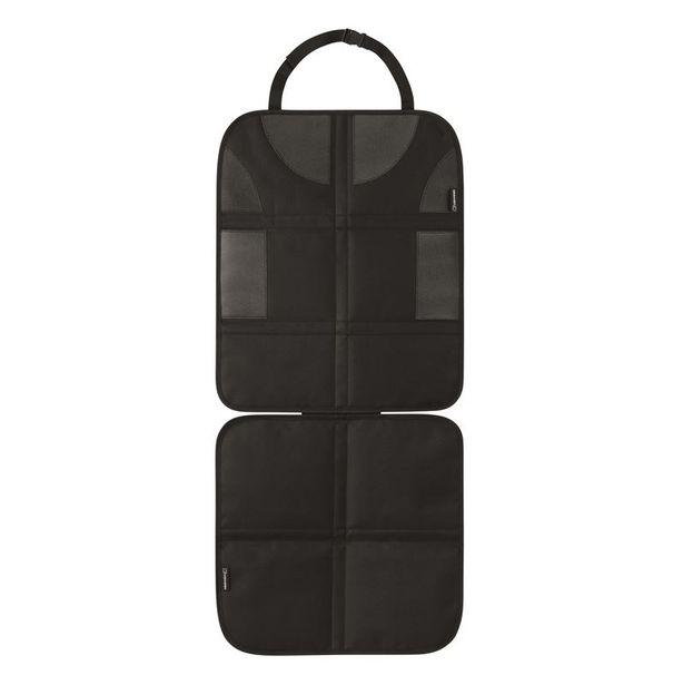 Protection de siège de voiture Bébé-confort offre à 12,99€
