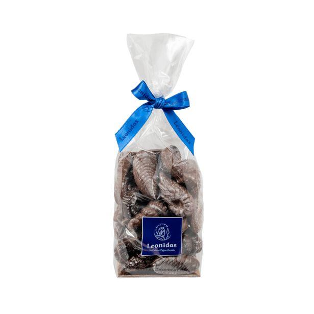Leonidas Sachet fruits de mer 350g offre à 15,6€