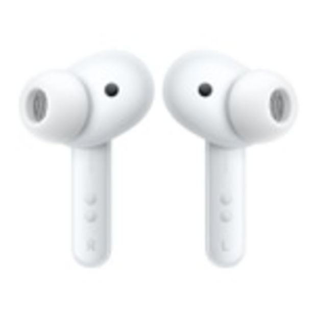 Ecouteurs Bluetooth Oppo ENCO W51 blanc offre à