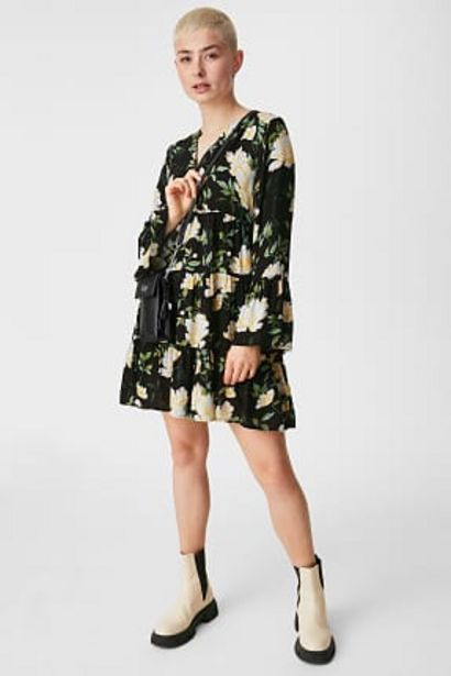 ONLY - robe offre à 24,99€