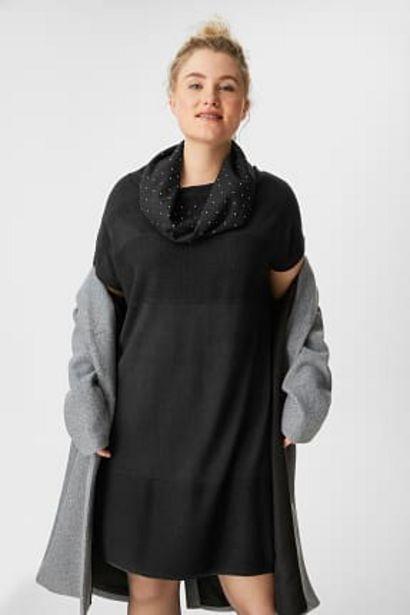 Robe - finition brillante offre à 15,99€